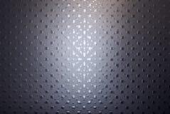 Metallgitterbeschaffenheit Stockbilder