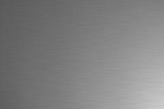 Metallhintergrund Lizenzfreie Stockbilder