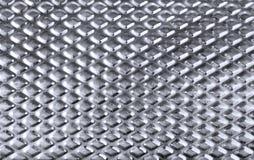 Metallhintergrund lizenzfreies stockbild