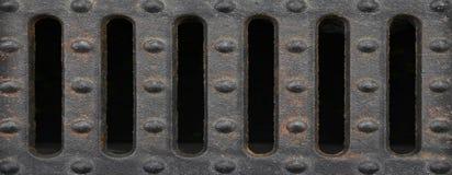 Metallhintergrund für viele Anwendungen stockfotografie