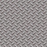 Metallhintergrund für viele Anwendungen lizenzfreie stockfotos