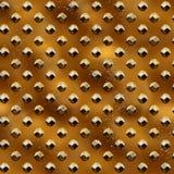 Metallhintergrund für viele Anwendungen stockbilder