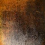 Metallhintergrund für viele Anwendungen lizenzfreie stockfotografie