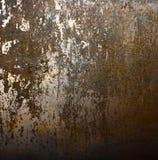 Metallhintergrund für viele Anwendungen lizenzfreie stockbilder