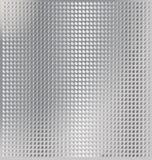 Metallhintergrundzelle Stockfoto
