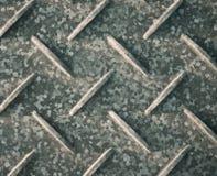 metalli Immagine Stock Libera da Diritti