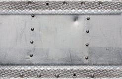 Metallic Stock Photo