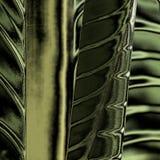 Metallic Stock Photography