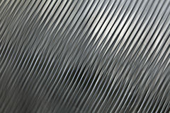 Metallic abstract background Stock Images