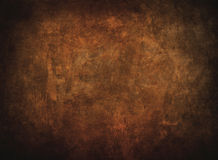 Metallic abstract background Royalty Free Stock Photography