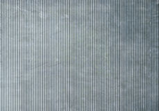Metallic background Royalty Free Stock Photography