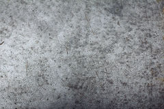 Metallic armor background Royalty Free Stock Images