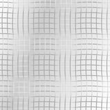 Metallic Background stock illustration