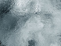 Free Metallic Background Royalty Free Stock Images - 17657619