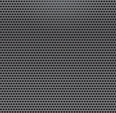Metallic Background Royalty Free Stock Image