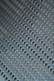 Metallic background Royalty Free Stock Images