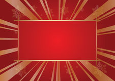 Metallic Background Stock Photo