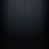 Metallic Background Stock Photos