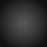 Metallic background with texture Stock Photos