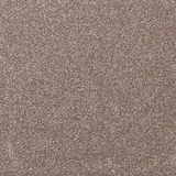 Metallic background Texture Royalty Free Stock Image