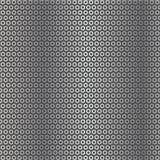 Metallic gear background Stock Image