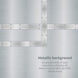 Metallic Stock Photos