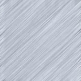 Metallic gray background Stock Photos