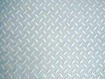 Grey metallic sheet with texture. Metallic grey sheet with texture Stock Photos