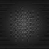 Metallic grid background Royalty Free Stock Photos
