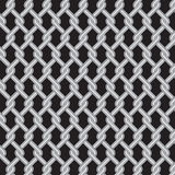 Metallic grill weave texture and background,  Illust Stock Photos