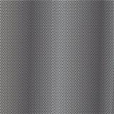 Metallic hardware pattern Stock Photos