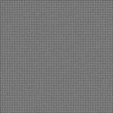 Metallic mesh Stock Image
