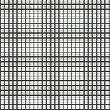 Metallic mesh like background Stock Images