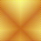 Metallic Mesh texture Stock Photos