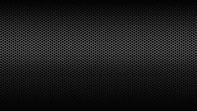 Metallic Mesh Texture Background. Illustration Royalty Free Stock Photos