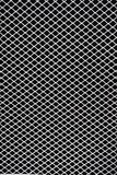 Metallic pattern Royalty Free Stock Photos