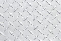 Metallic pattern Royalty Free Stock Image