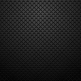 Metallic Seamless Pattern Royalty Free Stock Image