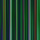 Metallic stripes background Royalty Free Stock Photo