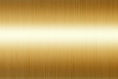 Metallic surface texture background Stock Photos