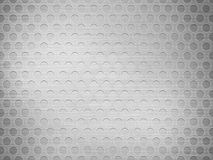 Metallic Texture Royalty Free Stock Photography