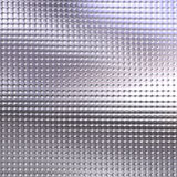 Metallic Texture Stock Photography
