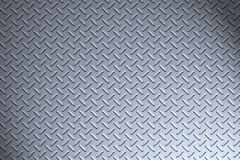 Metallic texture Royalty Free Stock Images