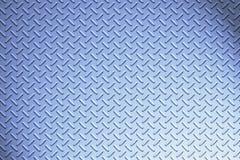 Metallic texture Royalty Free Stock Image