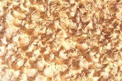 Metallic texture Stock Photo