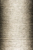 Metallic texture or background Stock Photos
