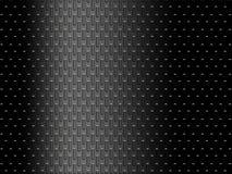 Metallic Texture - Metal Grid Stock Photo