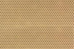 Metallic textured Stock Image