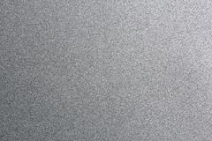 Metallic textured Stock Photography