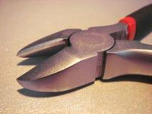 Free Metallic Tool Royalty Free Stock Images - 3228519